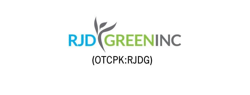 RJD Green