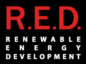 Renewable Energy Development