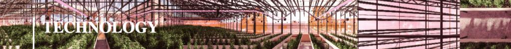 Solar Energy Expansion! Solar Greenhouses