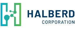 Halberd Corporation (HALB)