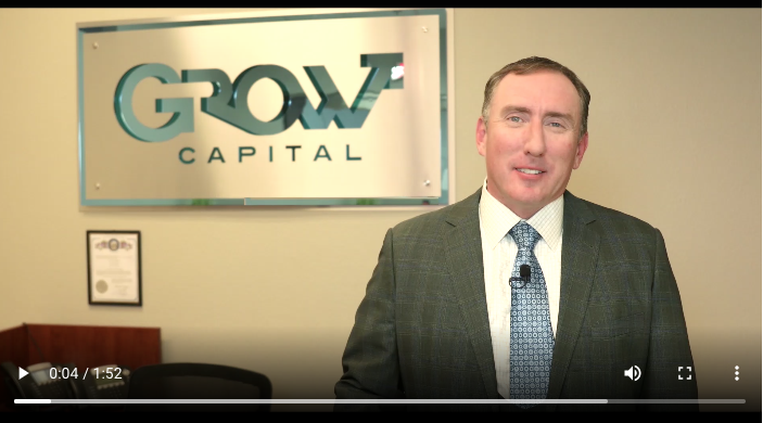 Grow Capital Retirement Education